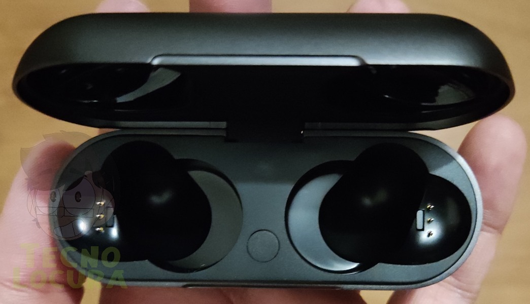 Los auriculares TWS más premium que hemos probado