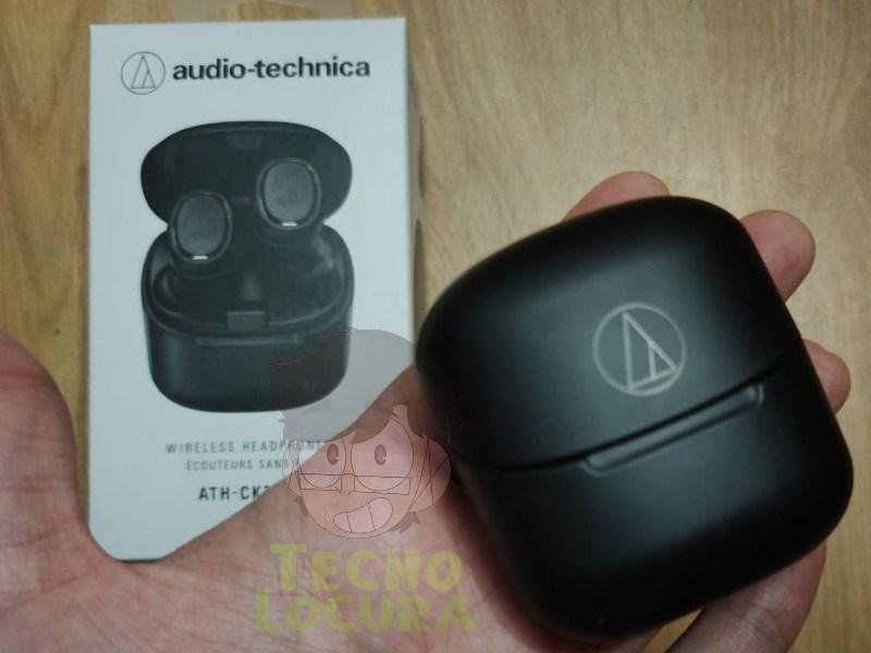 Los auriculares inalámbricos más potentes por menos de 100€