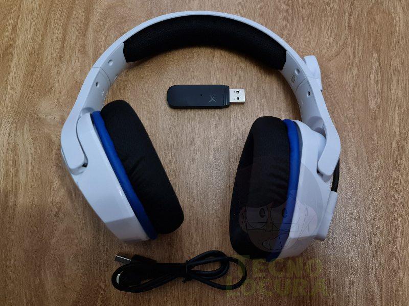 Los mejores auriculares inalámbricos para PS5 y PC
