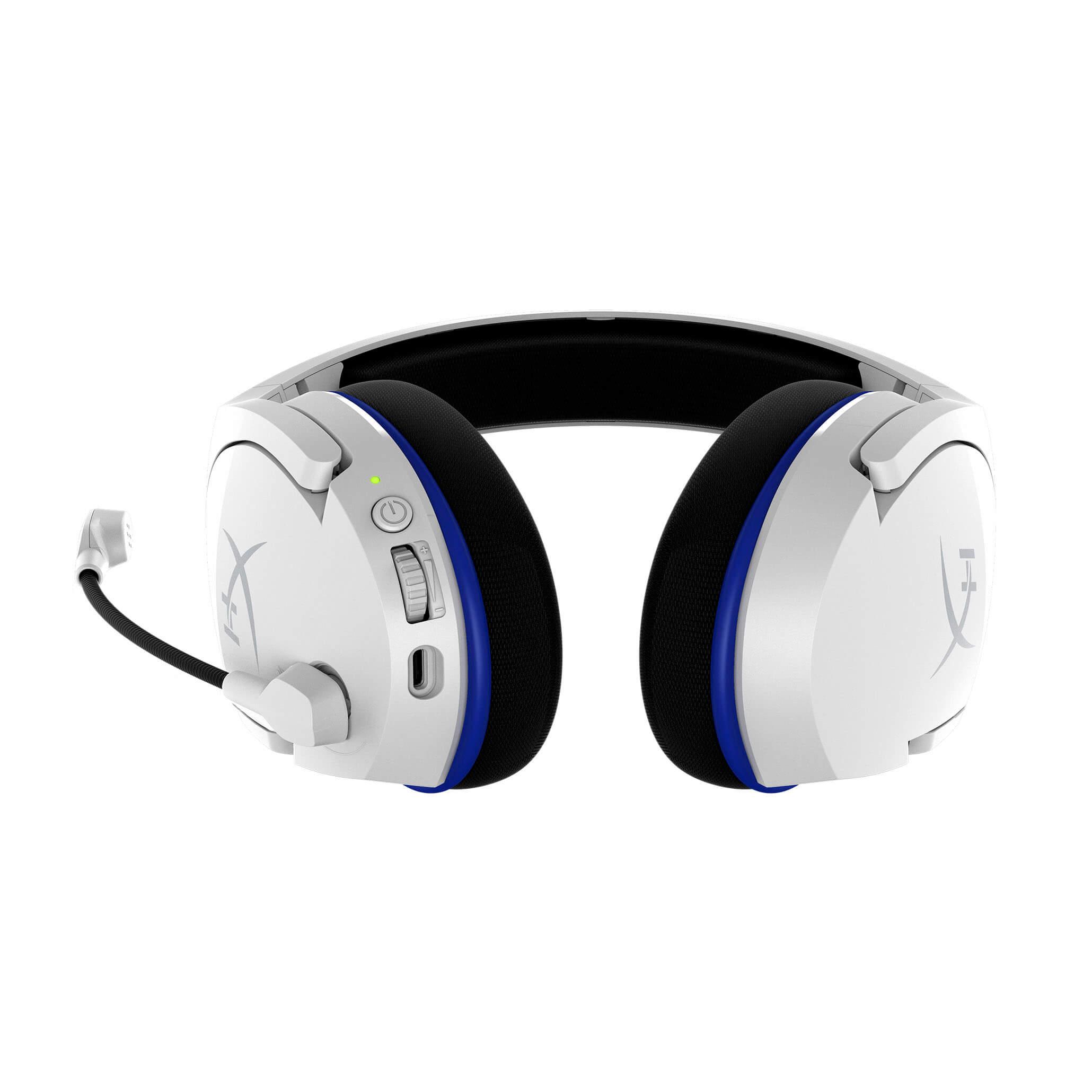 Los mejores auriculares inalámbricos para PS5 y PC-tecnolocura