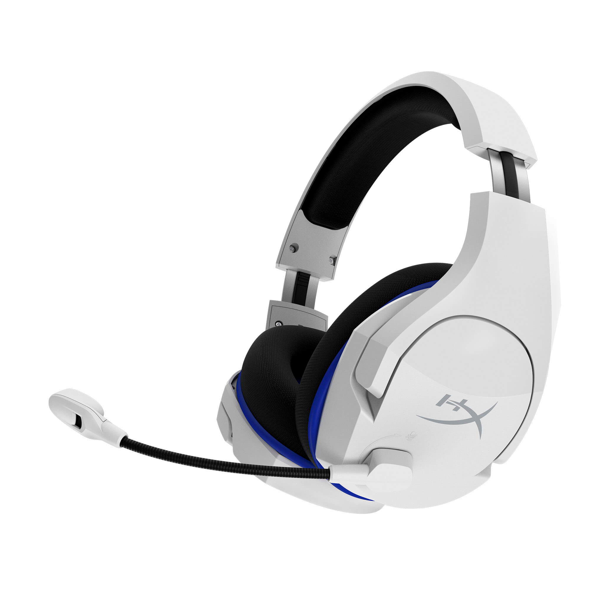 Los mejores auriculares inalámbricos para PS5 y PC-tecnolocura (6)