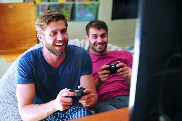 Optimiza tu conexión online para disfrutar de tu PS5 y Xbox mejor