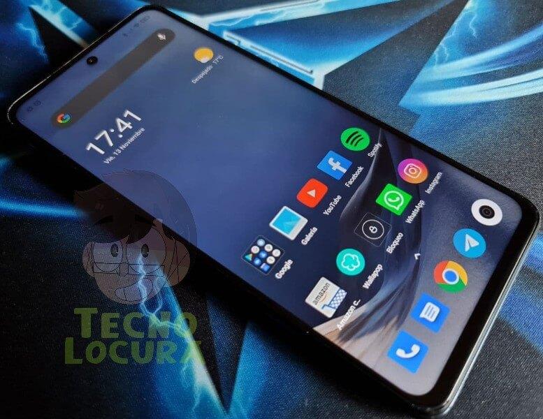 El smartphone que debería comprar en cualquier época