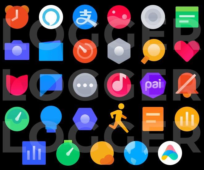 Xiaomi Mi Band 6 podría venir con Alexa, SpO2 y GPS