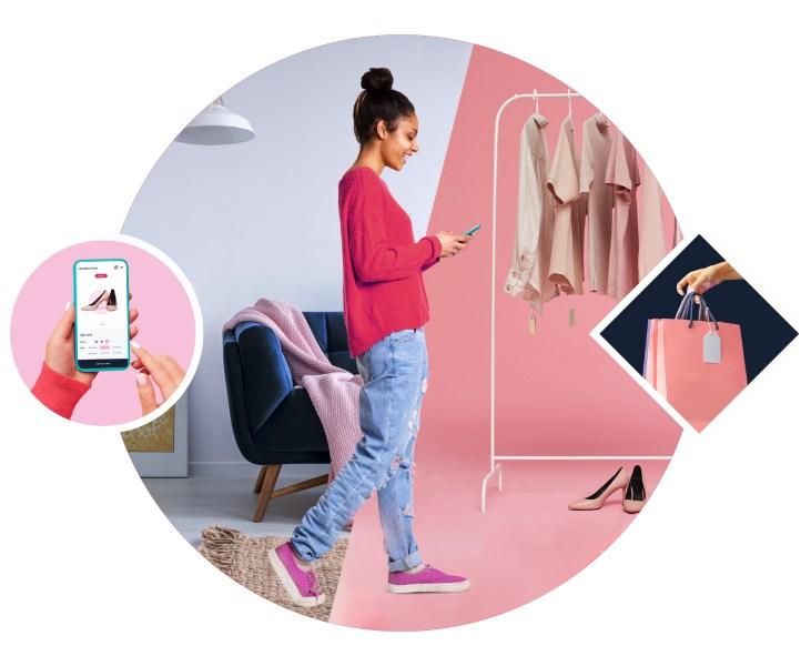 5 tendencias clave que están revolucionando el eCommerce