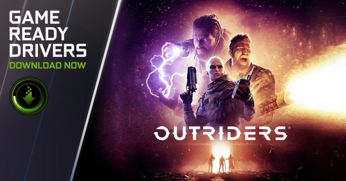 GeForce RTX 3060 optimizaciones en más de 25 juegos