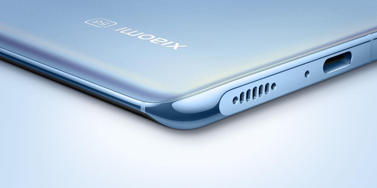 Xiaomi presenta a nivel mundial su último flagship