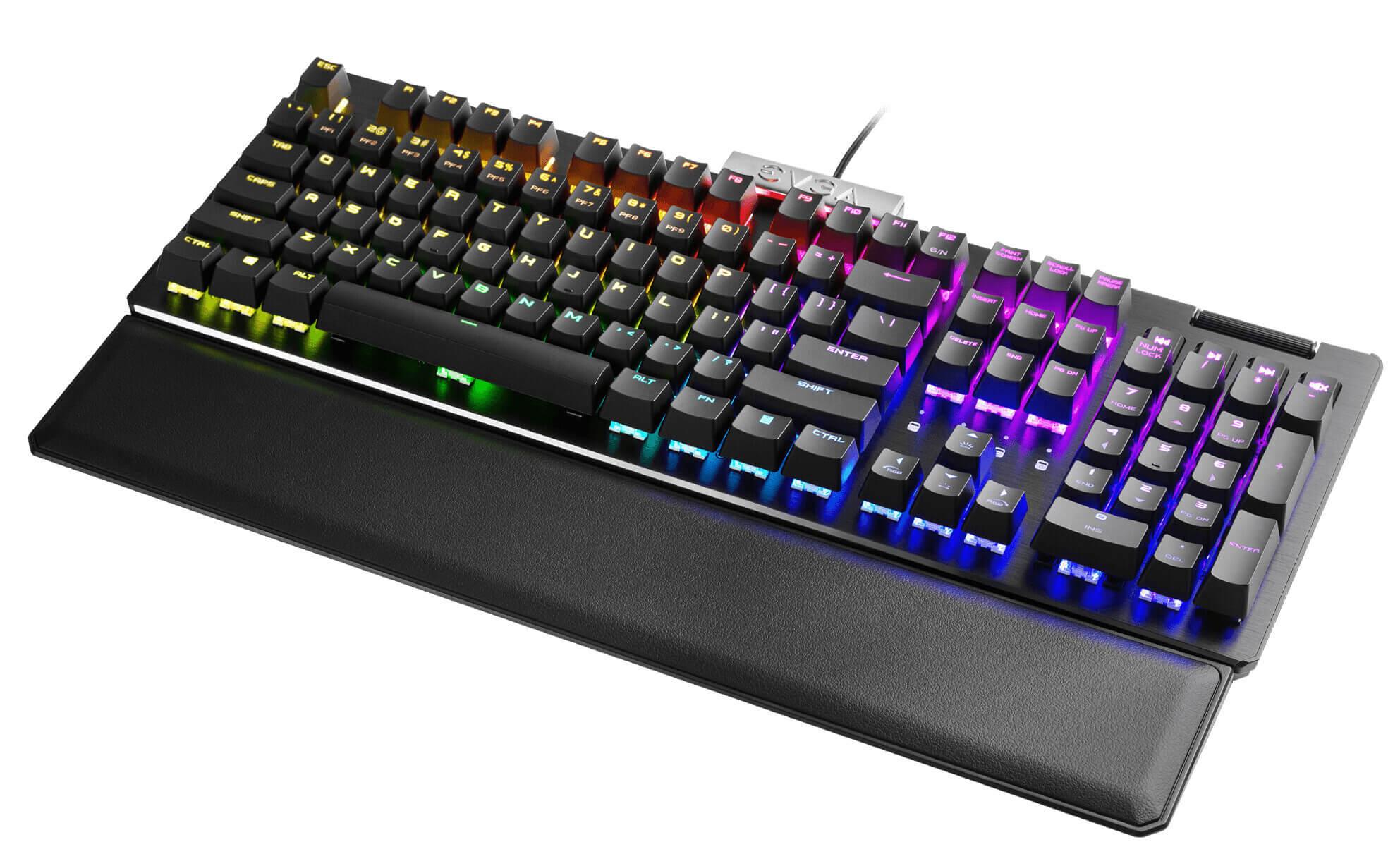teclado-EVGA- Z20-y-Z1