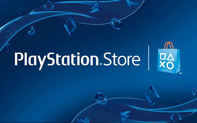Sony cierra la PlayStation Store para PS3 y Vita
