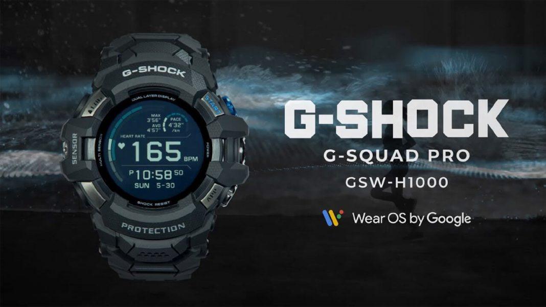Casio-G-SQUAD-PRO-tecnolocura (3)