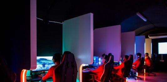 El boom del gaming en el ocio de la nueva normalidad