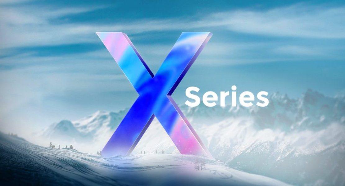Xiaomi Mi 11X y 11X Pro, la nueva serie 'X' Flagship