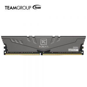 TREASURE TOUCH External RGB SSD y T-CREATE RAM gana el premio Red Dot al diseño