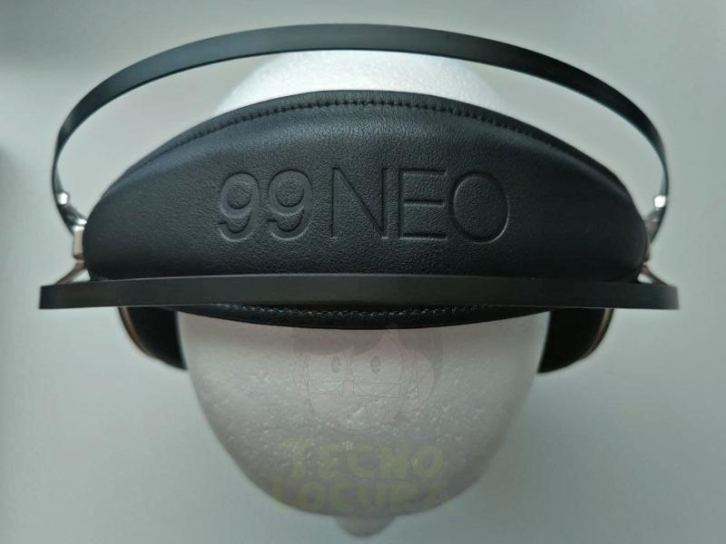 Meze 99 Neo review