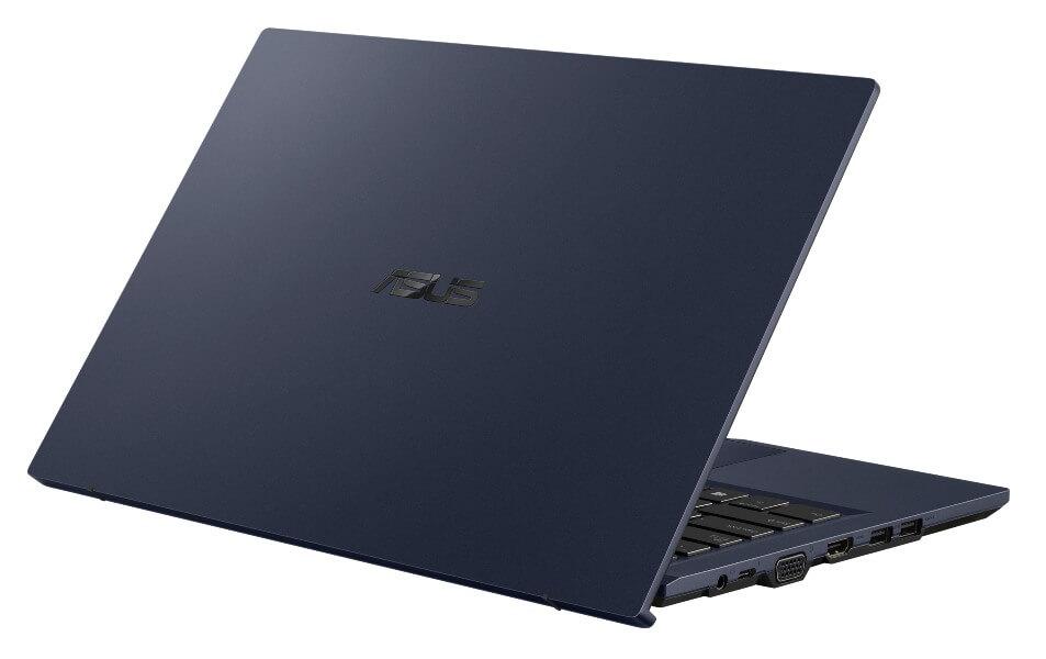 ASUS ExpertBook B1 B1400 y B1500
