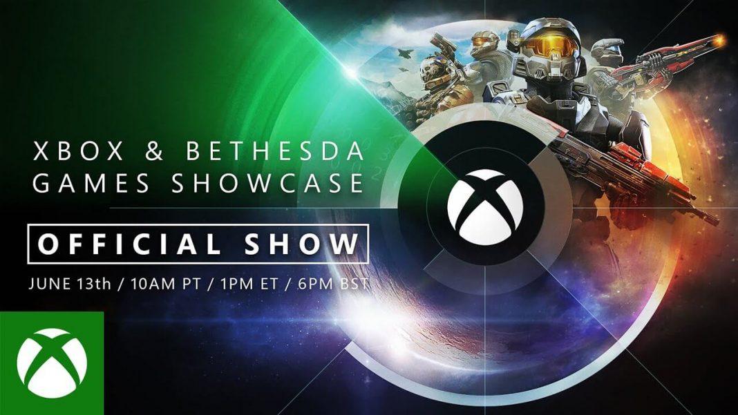 Xbox y Bethesda nos dejan con la boca abierta en el E3 2021