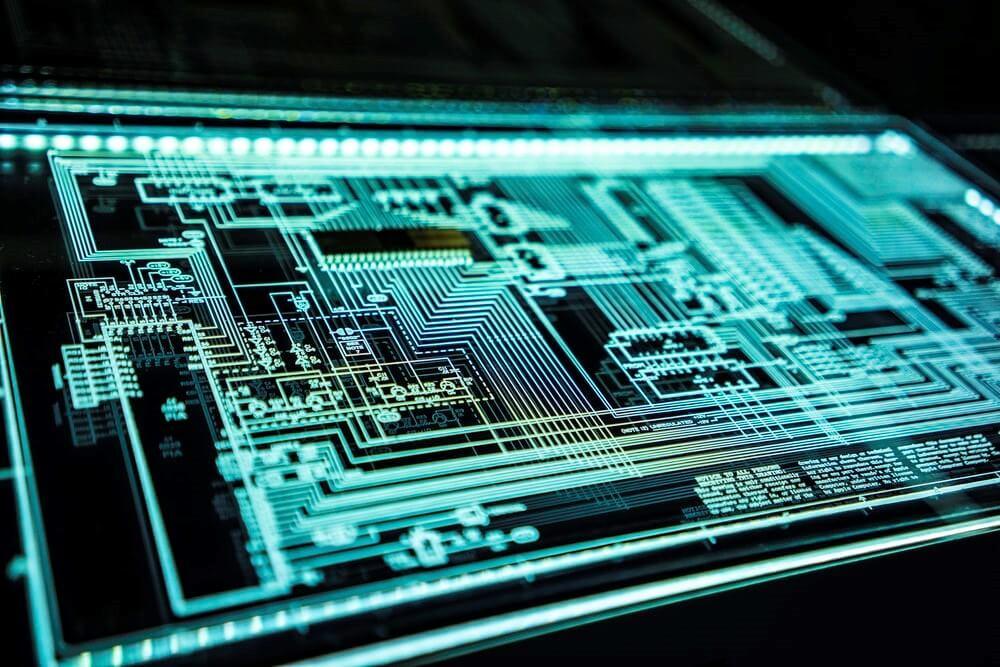 El estado de la ciberseguridad de las pequeñas empresas en el 2021