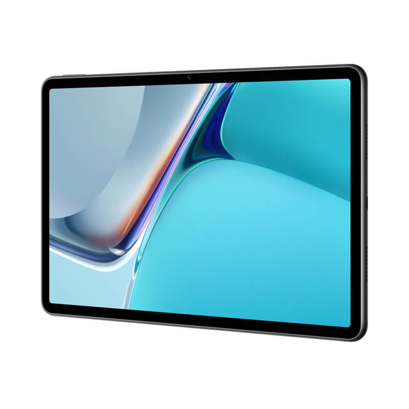 HUAWEI MatePad 11 en España con 120 Hz y HarmonyOS 2