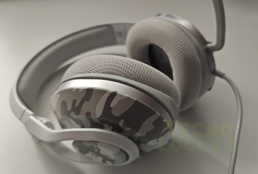 Turtle Beach Recon 500 review