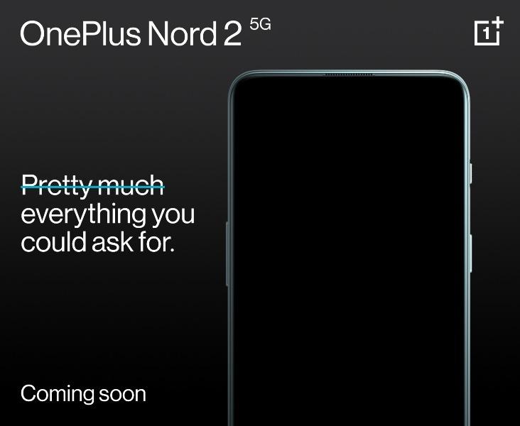 OnePlus anuncia la fecha de su nuevo flagship killer