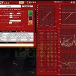 ARCTIC LIQUID FREEZER II 360 A-RGB pruebas