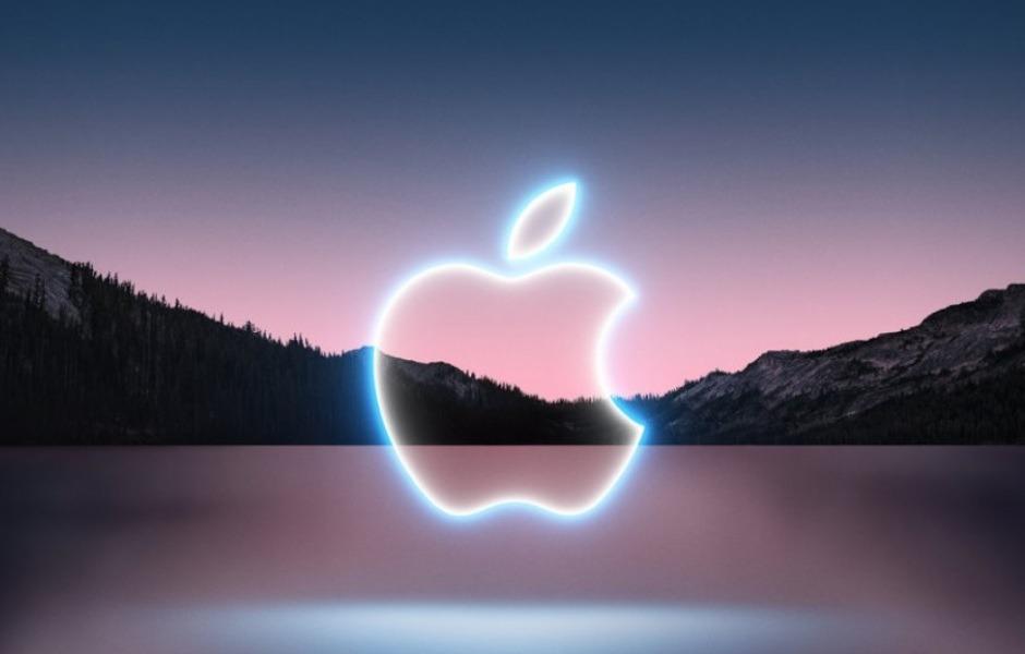 El dominio de Apple se mantendrá a pesar de cambios menores