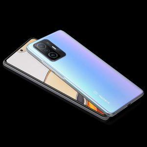 Xiaomi 11T, Xiaomi 11T Pro y 11 Lite 5G New Edition