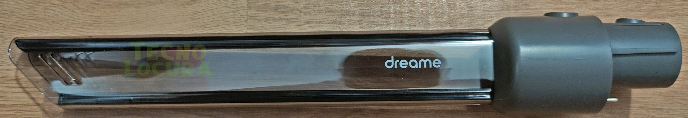 Dreame T30 review