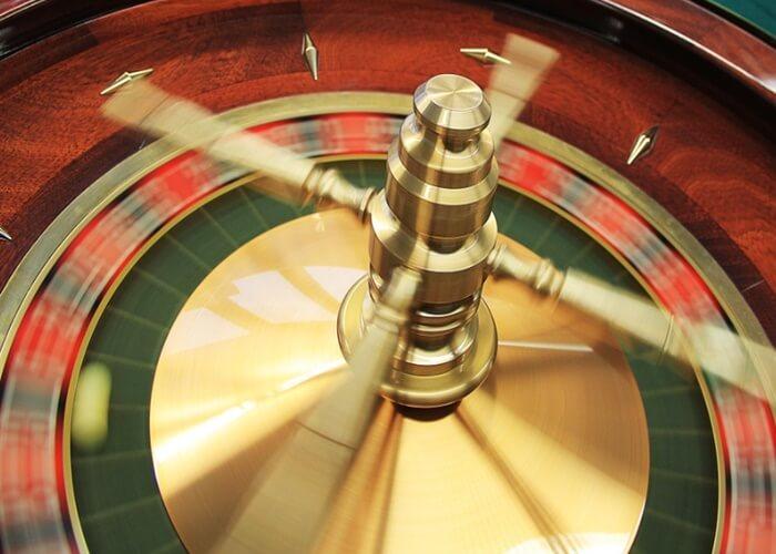 La ruleta: diferentes y divertidas maneras de jugarla