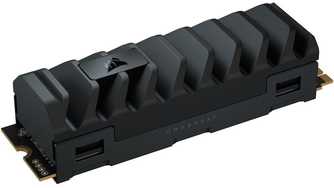 Corsair MP600 PRO XT