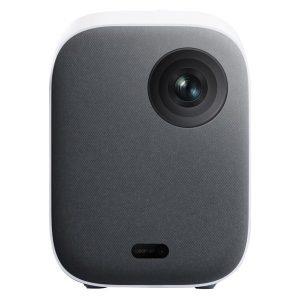 Xiaomi Mi Smart Projector 2: un Home Cinema portátil