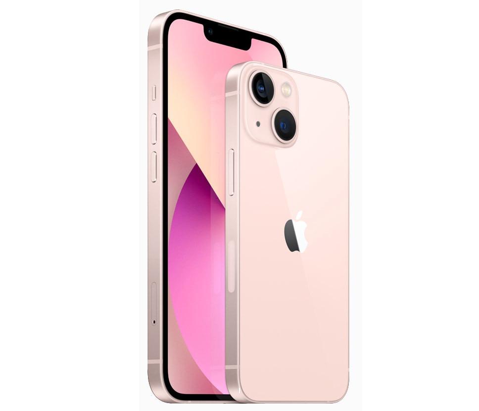 iPhone 13 mini ¿el mejor 5.4 pulgadas del mercado? y 13 presentados