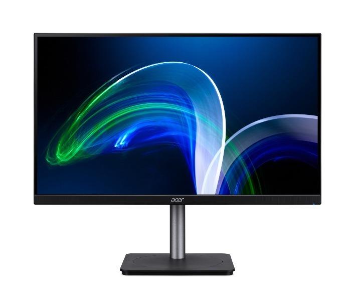 Monitores y proyectores 4K de Acer para el hogar