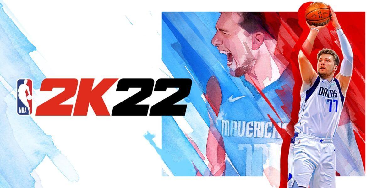 NBA 2K22 review - El mejor videojuego deportivo año tras año