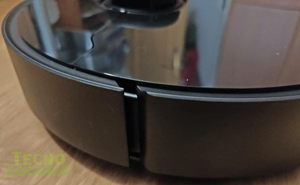 Dreame L10 Pro Vacuum review