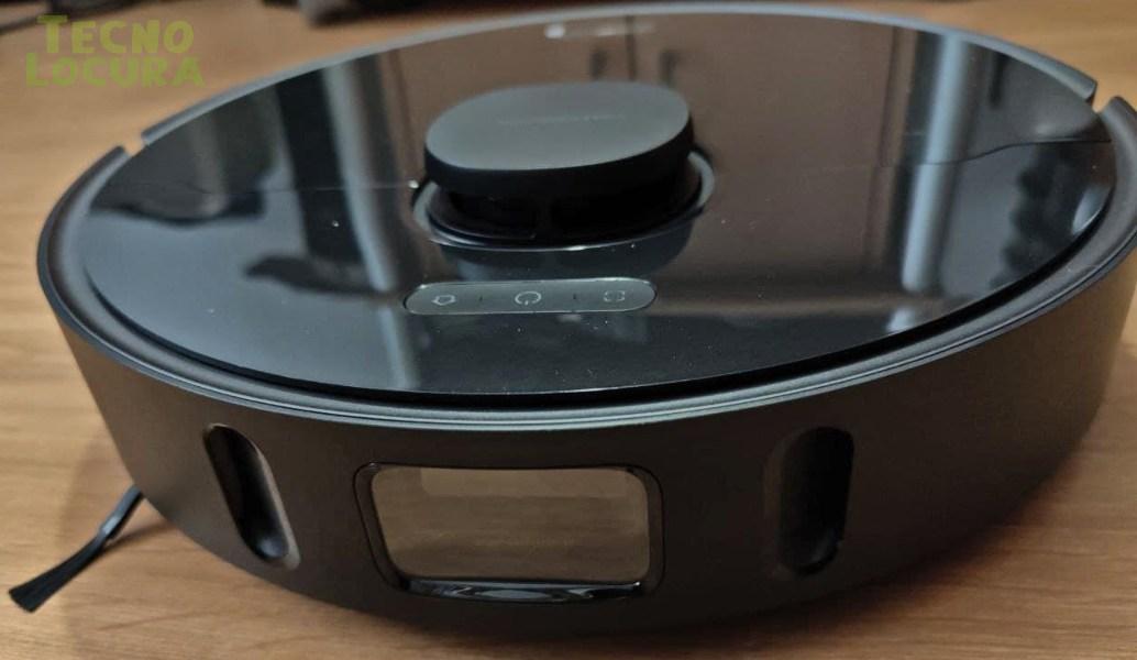Dreame Bot L10 Pro Vacuum review